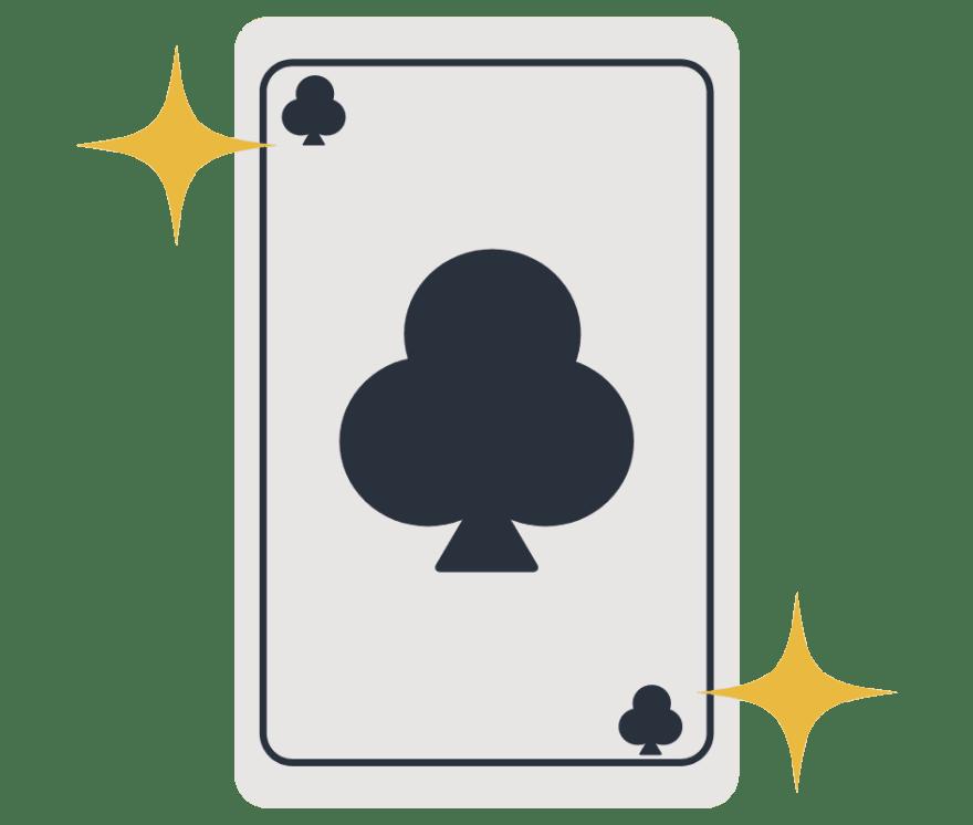 Los 3 mejores sitios de Casino de Póquer flop en línea en Ecuador