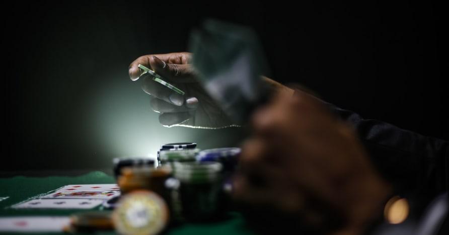 Casino en vivo: guía para principiantes