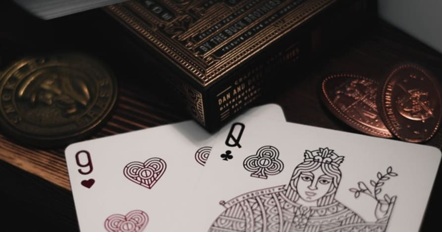Pragmatic Play takes its Live Casino offerings to GGPoker