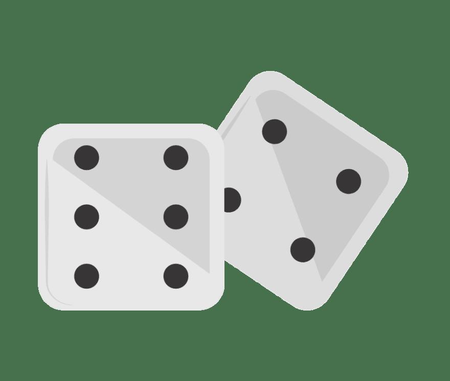 Los 56 mejores sitios de Casino de Sic Bo en línea en Ecuador