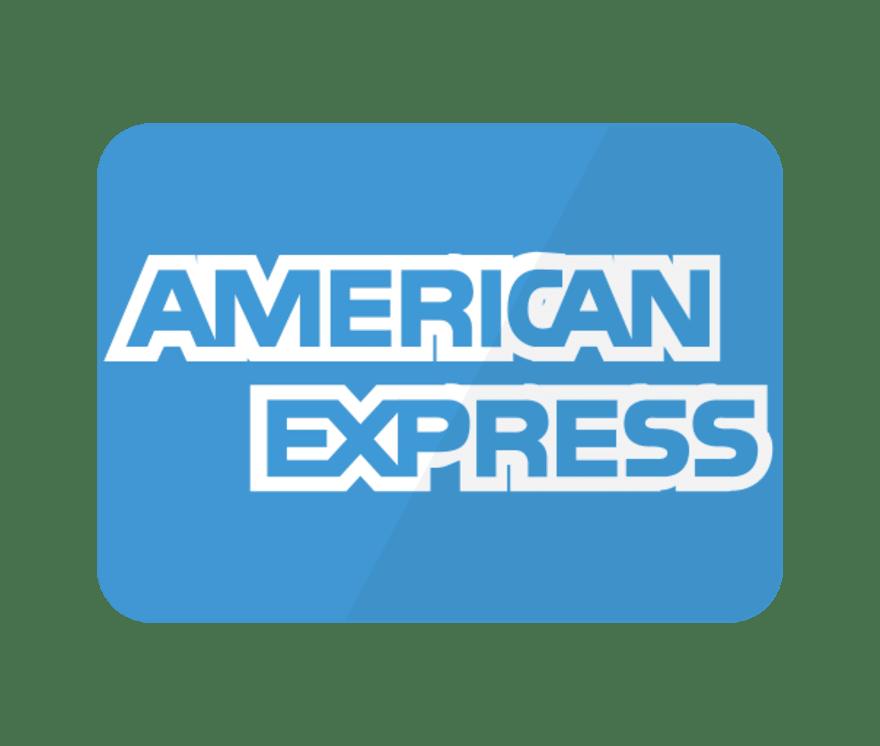 Los mejores casinos en línea American Express en Ecuador