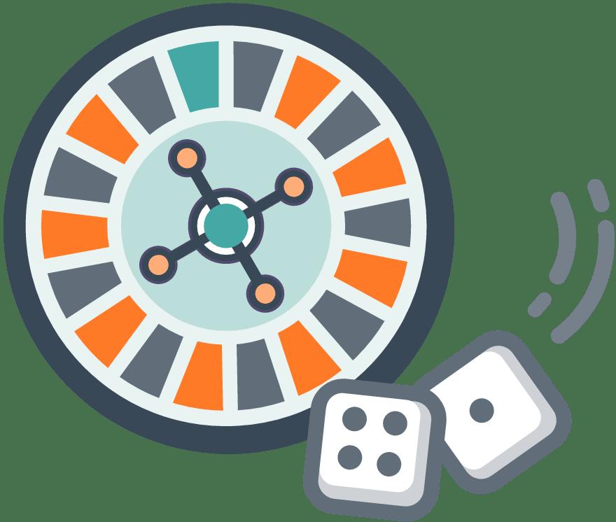 Los 123 mejores sitios de Casino de Ruleta en línea en Ecuador