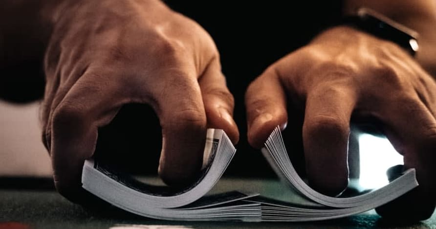Apuestas de casino en línea reguladas o no reguladas