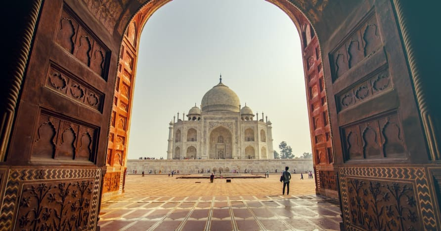 Hechos duros sobre los casinos en línea en la India